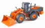TMC Hitachi ZW310-6 wheel loader